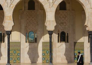 Casablanca_HassanII_mosque-1-2