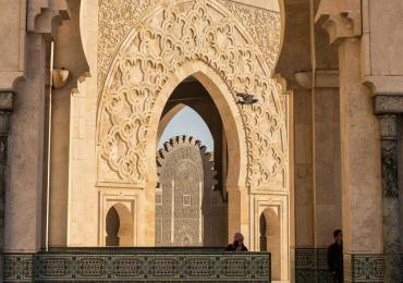 Casablanca_HassanII_mosque-1