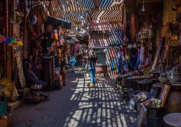Marrakech_18_12_2016-112
