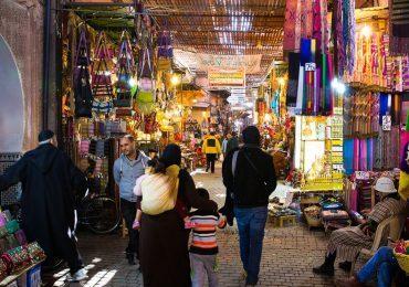 Marrakech_18_12_2016-171