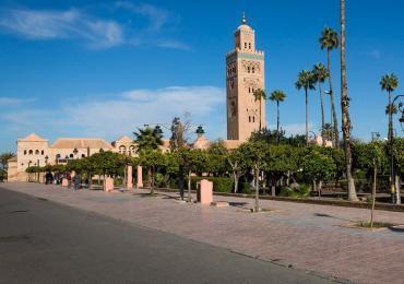 Marrakech_18_12_2016-89