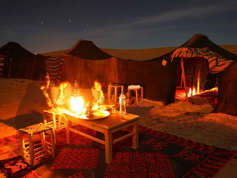 Morocco-sahara-desert-camp-tour (Copier)