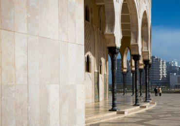 Mosque_Hassan2-5-2