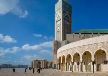Mosque_Hassan2-6