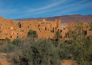 Ouarzazate-222