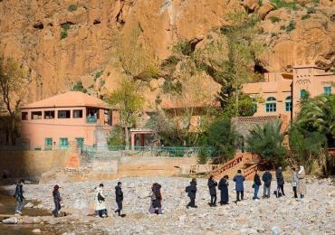 Ouarzazate-278