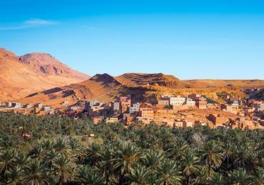 Ouarzazate-323