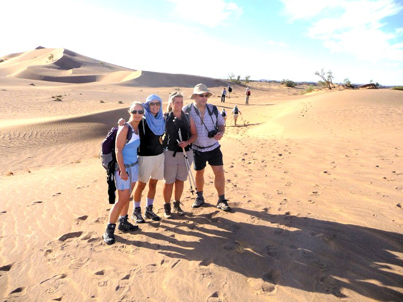 SS_Sahara-Desert-Trek7_edited_and_compressed