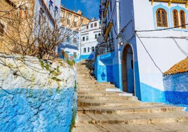 Trip_to_Rabat-397