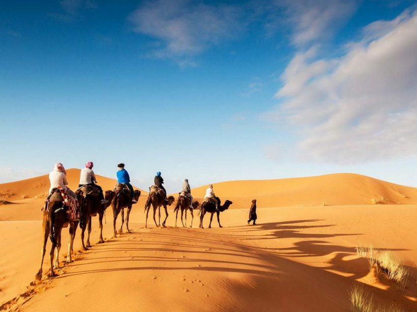 active-treks-morocco-deep-sahara-trip-6-days-02 (Copier)