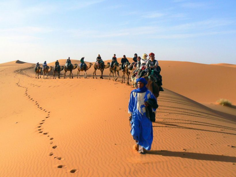 camel-ride-13