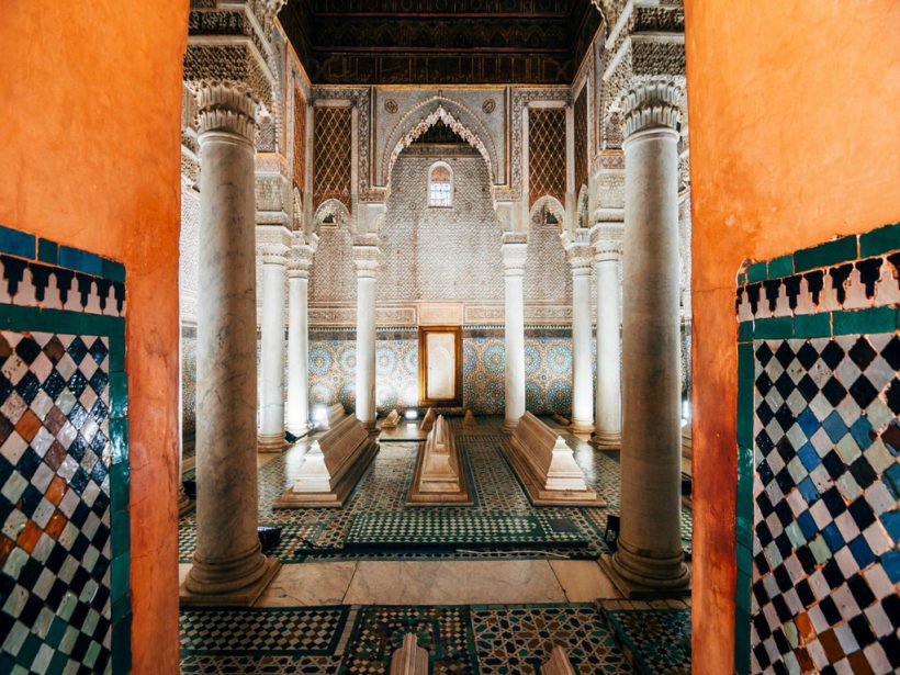 saadian-tombs1 (Copier)