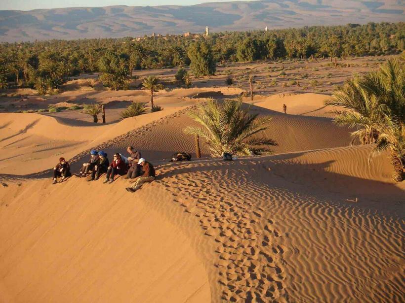trek-maroc-desert-4 (Copier)