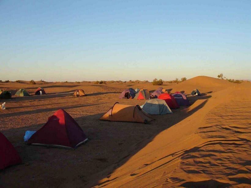 trek-maroc-desert-7 (Copier)