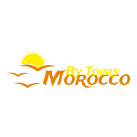 Morocco By Tours